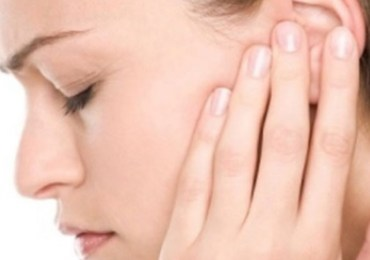 Beneficial Home Remedies For Ear Congestion