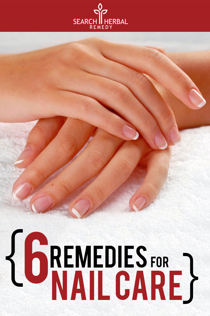 6-remedies-for-nail-care