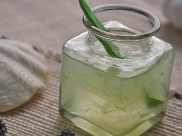 6 Best Herbal Remedies For Skin Cancer How To Treat Skin