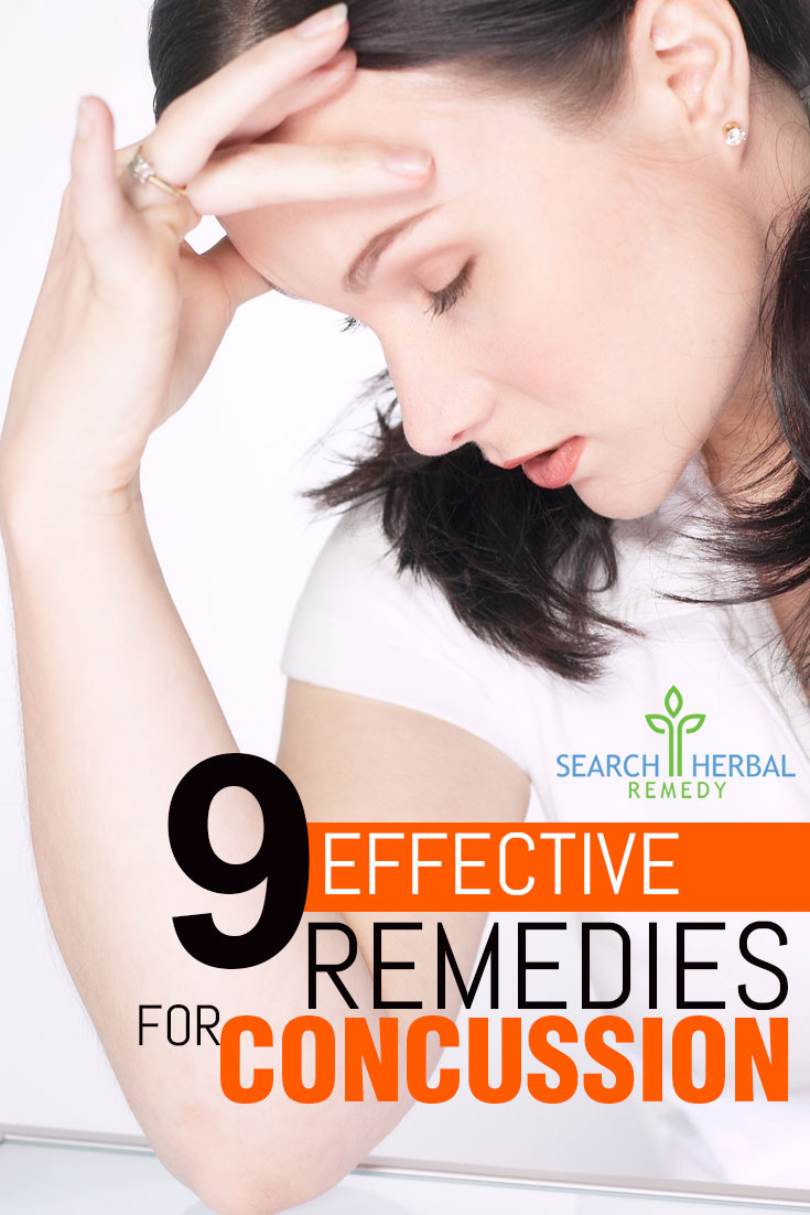 9-effective-remedies-for-concussion