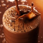 Cocoa Drinks