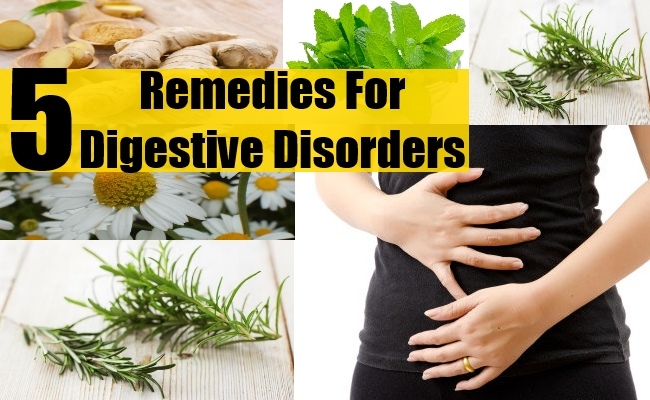 Is There A Natural Way To Treat Diverticulitis