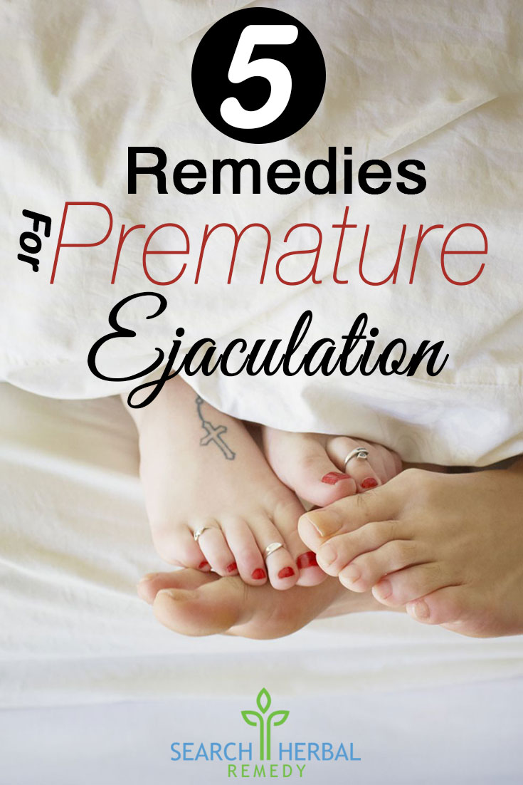5-remedies-for-premature-ejaculation