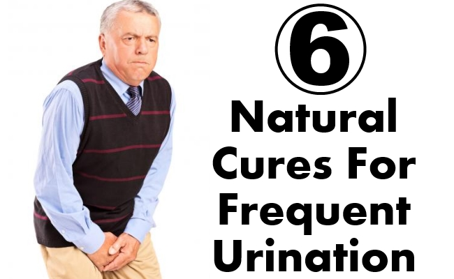 6 natural cures for frequent urination | search herbal & home remedy, Skeleton