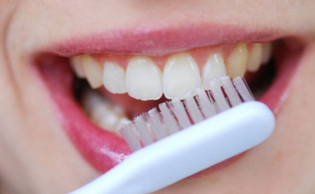 Good Hygiene Of Mouth