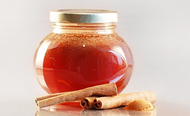 Cinnamon Solution