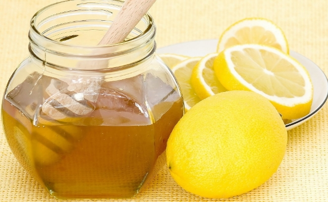 Natural Drink Remedies For Loosing Weight