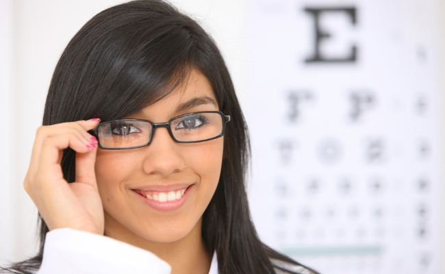 Remedies For Eye Care