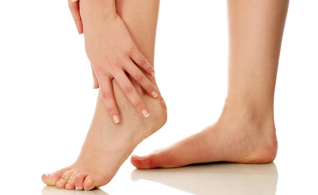 Remedies To Treat Neuropathy