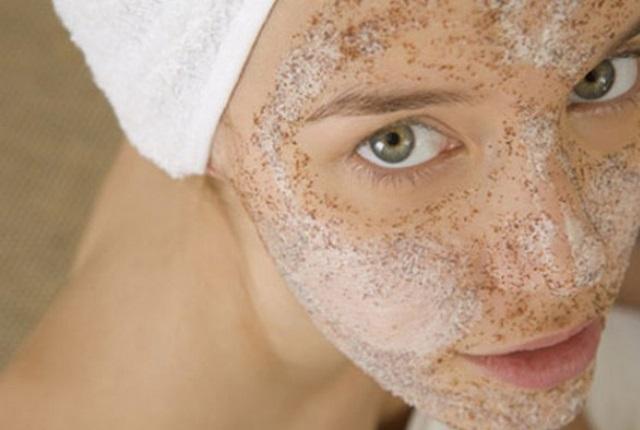 Use Kosher Salt And Honey For Acne