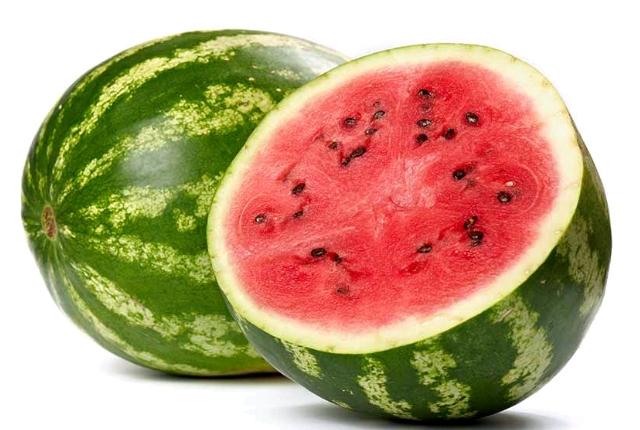Watermelon Toner