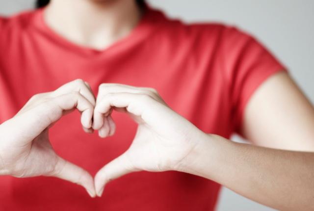 Maintains Cardiovascular Health
