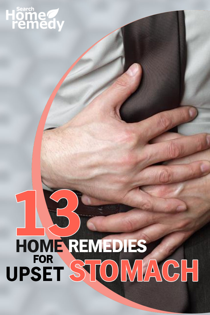 13-home-remedies-for-upset-stomach