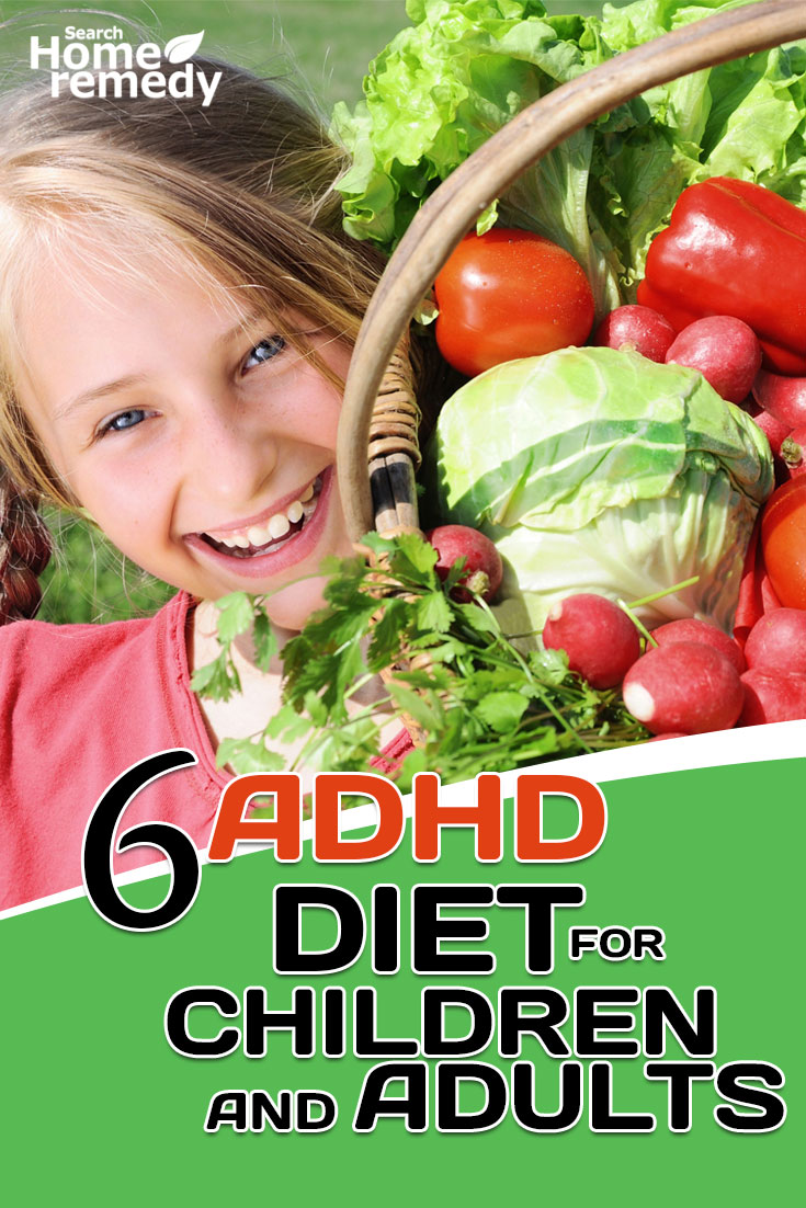 6-adhd-diet-for-children-and-adults