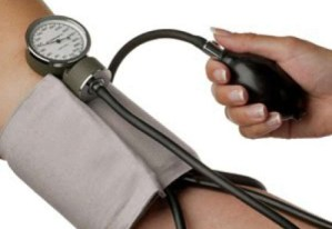Drugs And Medications To Teat High Blood Pressure