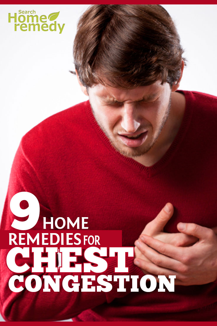 9-home-remedies-for-chest-congestion