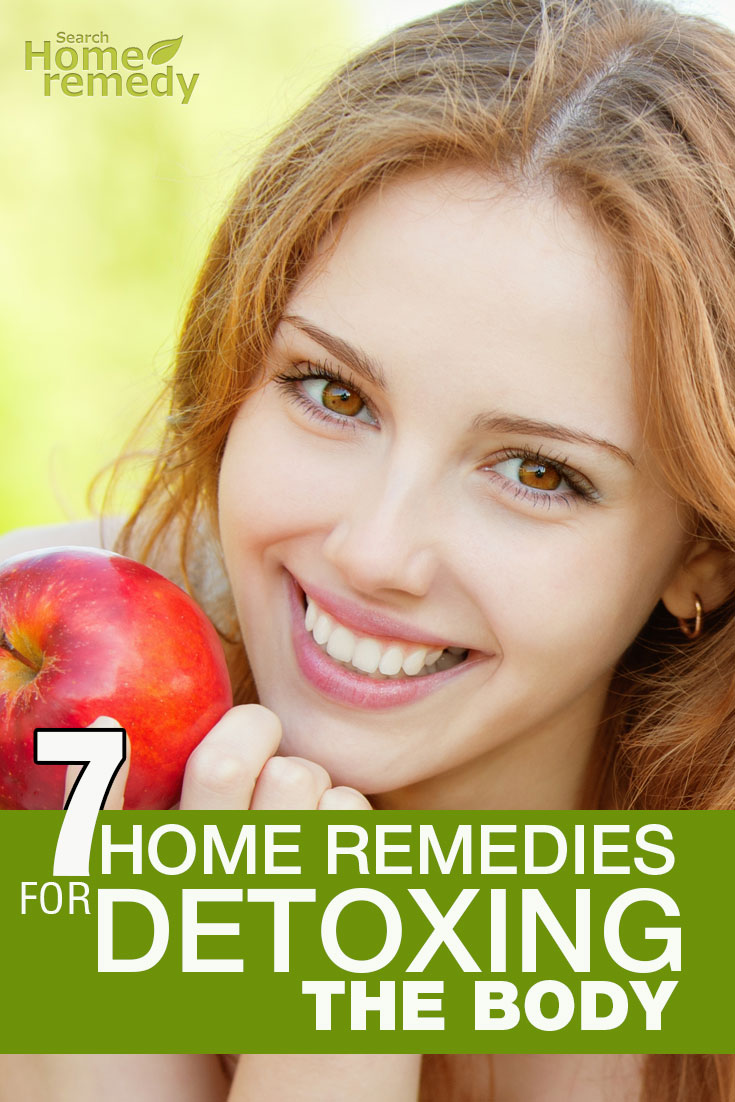 7-home-remedies-for-detoxing-the-body