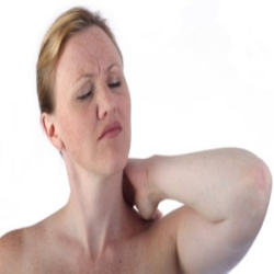 Home Remedies for Fibromyalgia