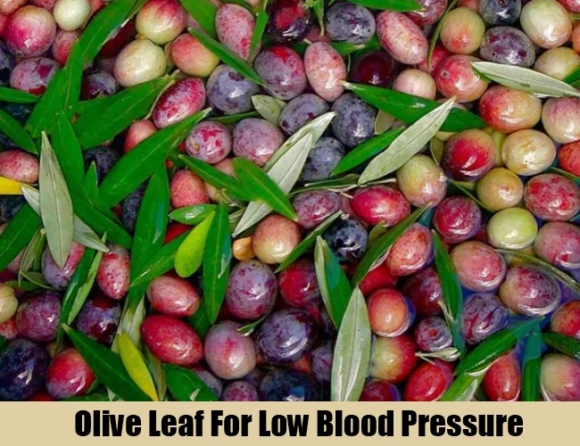 how to raise low blood pressure at home