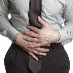 Top Home Remedies For Flatulence