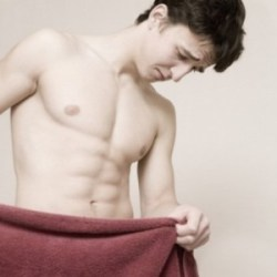 Home Remedies For Male Yeast Infection