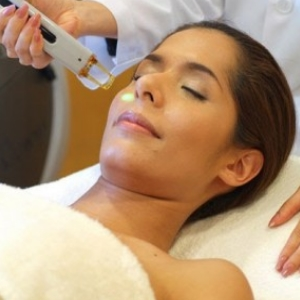 How Laser Treatment for Inflammatory Acne Works