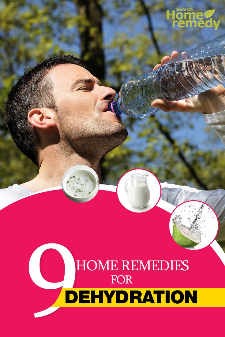 9-home-remedies-for-dehydration