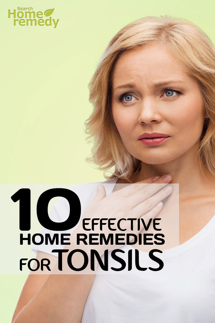 10-effective-home-remedies-for-tonsils