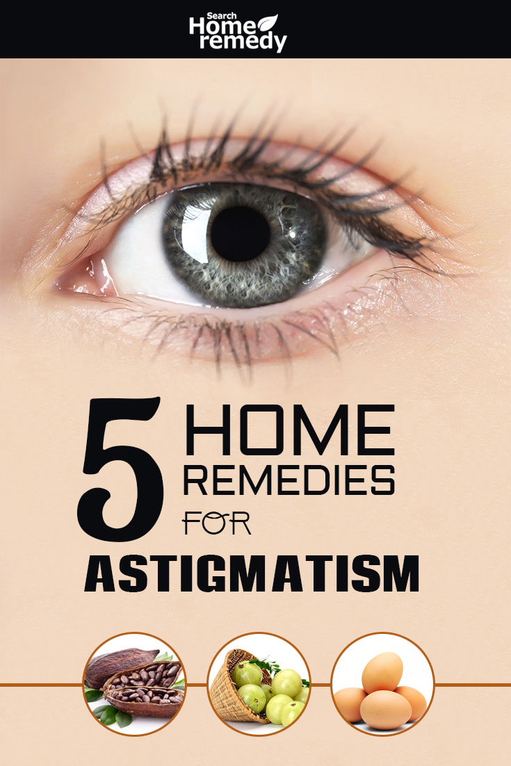 5-home-remedies-for-astigmatism