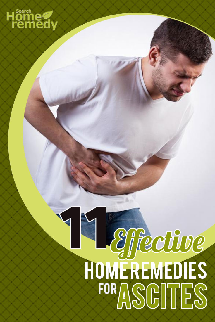 11-effective-home-remedies-for-ascites