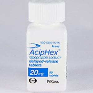 anxiety treatment and aciphex sprinkle