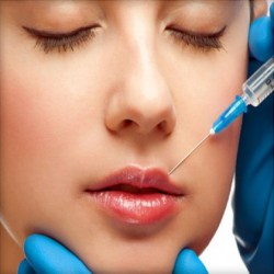 Lip Augmentation And Lip Enhancement Surgery