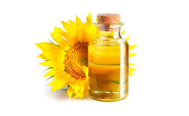 6 Best Vitamin E Oil Benefits For Hair Search Home Remedy