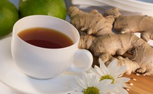 Quick and Easy Natural Antibiotic Home Remedy for Cough
