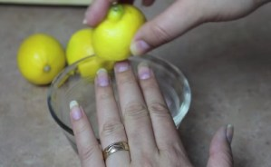 Whiten Your Nails With These Amazing 5 Home Remedies