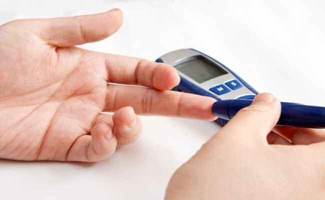 Maintains Normal Blood Sugar Level