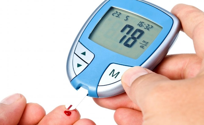 Improves Blood Sugar Management