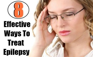 8 Effective Ways To Treat Epilepsy