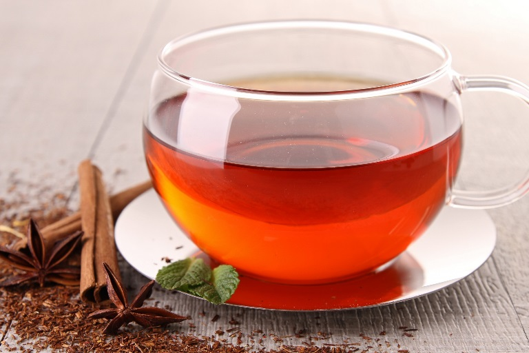 15 Benefits Of Drinking Anise Tea
