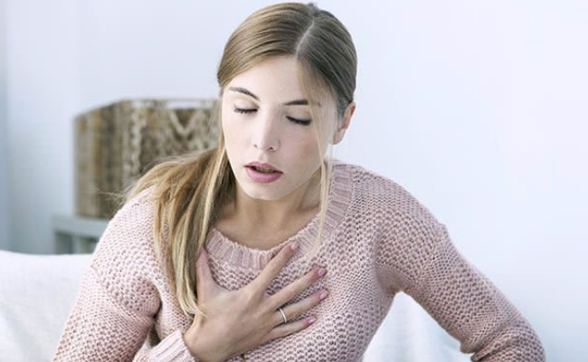 Home Remedies For Pulmonary Fibrosis