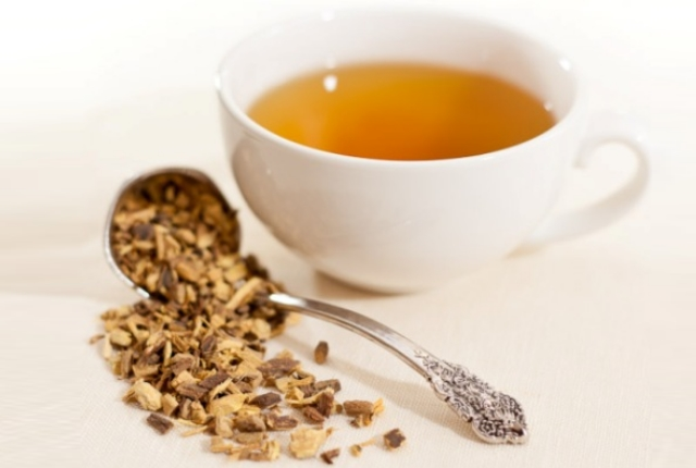 15 Benefits Of Licorice Root Tea For Skin, Hair And Health