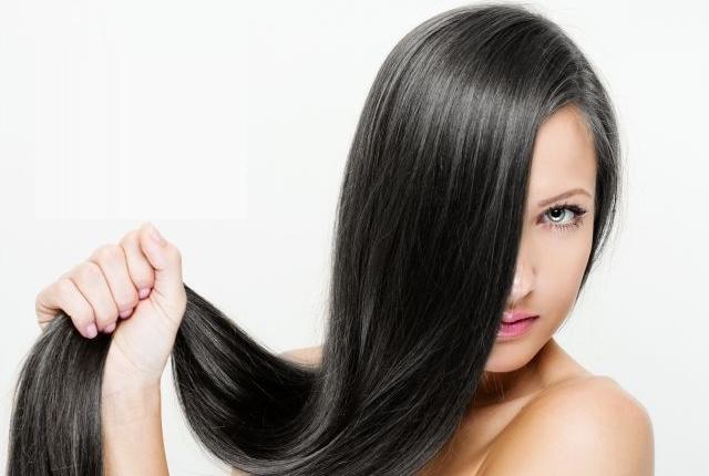 Stimulates New Hair Growth