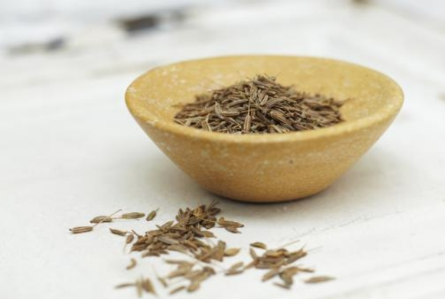 Kalonji Or Black Caraway Seed
