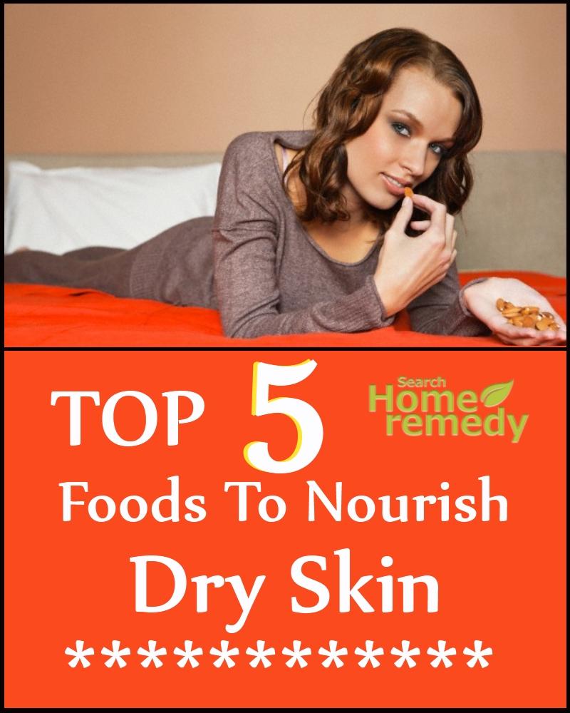 nourish-dry-skin