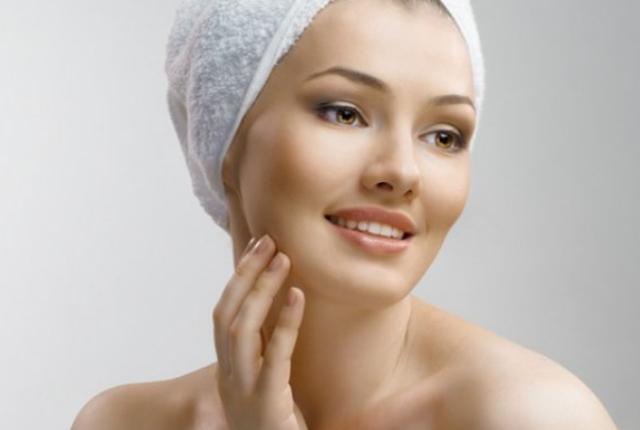 Effective in skin care