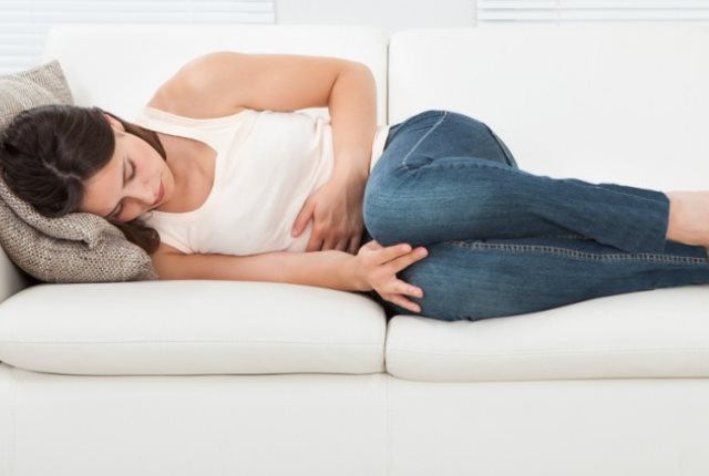 Enhance Bowel Health