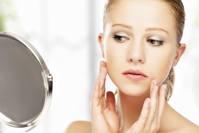 Moisturizes Sensitive Skin