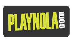 play nola
