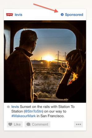 Screen Shot 2014-03-06 at 11.46.49 AM