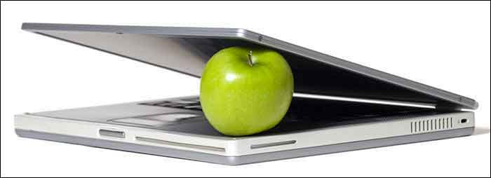 Website Healthy Eating Image - Search Influence